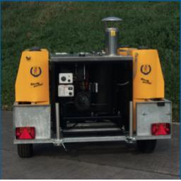 trailer-mounted-saddle-tank-ssndhm-st-185-p.png