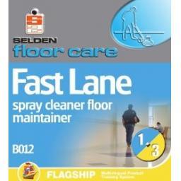 fast-lane-176-p.jpg
