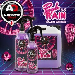 purple-rain-3.0-413-p.png