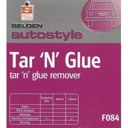 tar-n-glue-101-p.jpg