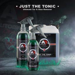 just-the-tonic-434-p.jpg