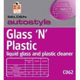 glass-n-plastic-92-p.jpg