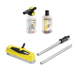 wood-cleaning-kit-362-p.jpg