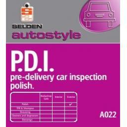 p.d.i-polish-options-box-of-4-x-5l-72-p.jpg