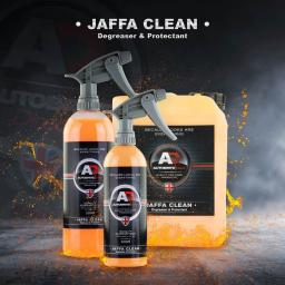jaffa-clean-degreaser-protectant-451-p.jpg