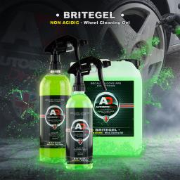 britegel-416-1-p.png