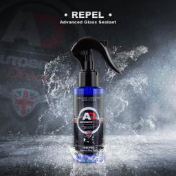 repel-advanced-glass-sealant-rain-repellent-450-p.jpg