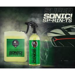 supersonic-sprints-spray-rinse-top-seal-444-p.jpg