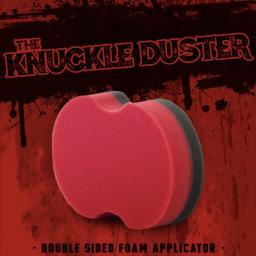 the-knuckle-duster-multipurpose-applicator-pad-426-p.jpg