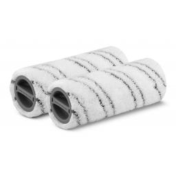 fc-5-roller-set-grey-[2]-372-p.jpg