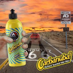 carbanuba-car-ban-uba-banana-scented-wet-wax-476-p.jpg
