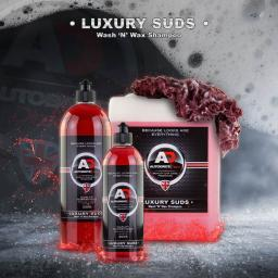 luxury-suds-438-p.jpg