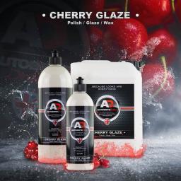 cherry-glaze-all-in-one-paint-polish-protectant-glaze-wax-455-p.jpg