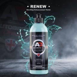 renew-one-step-enhancement-polish-458-p.jpg