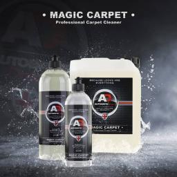 magic-carpet-interior-upholstery-cleaner-487-p.jpg