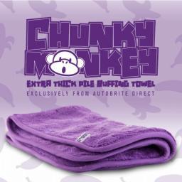 chunky-monkey-extra-plush-buffing-towel-1300gsm-466-p.jpg