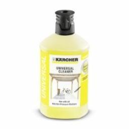 karcher-universal-cleaner.-165-p.jpg