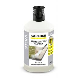 karcher-stone-and-facade-cleaner-163-p.jpg