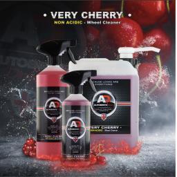 very-cherry-non-acidic-405-p.png