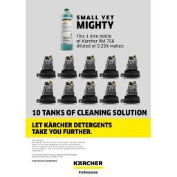 1-months-free-detergent-382-p.jpg
