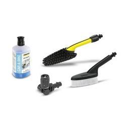 bike-cleaning-kit-361-p.jpg