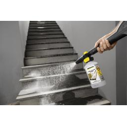 karcher-stone-and-facade-cleaner-[2]-163-p.jpg