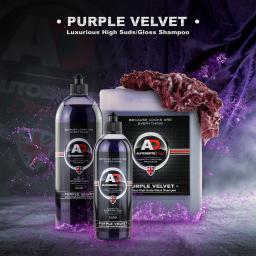 purple-velvet-435-p.png