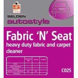 fabric-n-seat-83-p.jpg
