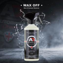 wax-off-430-p.jpg