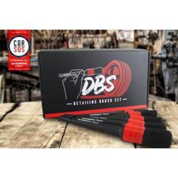 dbs-detailing-brush-set-420-p.jpg