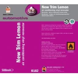 new-trim-original-lemon--128-p.jpg