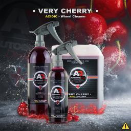 very-cherry-acidic-409-p.png