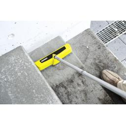 ps-40-power-swab-surface-cleaner-[3]-359-p.jpg