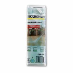 karcher-patio-and-deck-cleaner-concentrate-158-p.jpg