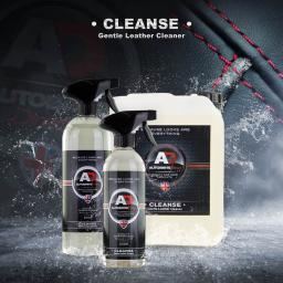 cleanse-gentle-leather-cleaner-485-p.jpg