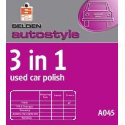 3-in-1-polish-74-p.jpg