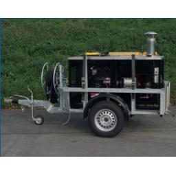 trailer-mounted-saddle-tank-ssndhm-st-[2]-185-p.png