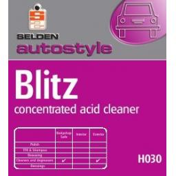 blitz-107-p.jpg