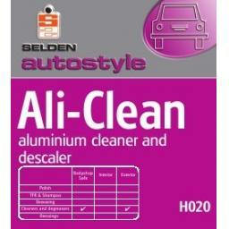 ali-clean-104-p.jpg