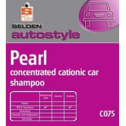 pearl-95-p.jpg