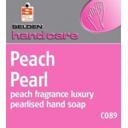 peach-pearl-138-p.jpg