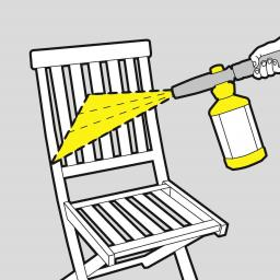karcher-wood-cleaner-[3]-161-p.jpg