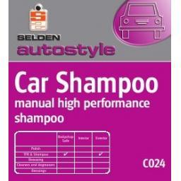 car-shampoo-80-p.jpg