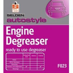 detergent-degreaser-engines--86-p.jpg