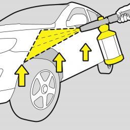 karcher-car-shampoo-[5]-152-p.jpg