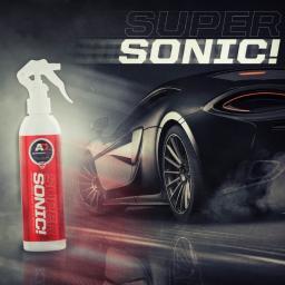supersonic-nano-hybrid-si02-quick-detailing-spray-463-p.jpg