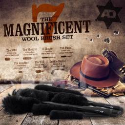 magnificent-7-brush-set-419-p.jpg