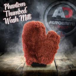 the-phantom-440-p.jpg