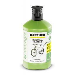 karcher-universal-eco-cleaner-166-p.jpg