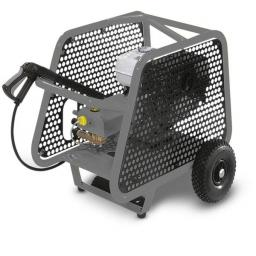 hd-1050-b-cage-48-p.jpg